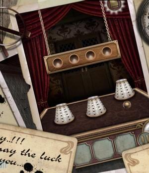Escape the Mansion Ekran Görüntüleri - 5