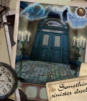 Escape the Mansion Ekran Görüntüleri - 1