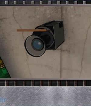 Escape The Prison Room Ekran Görüntüleri - 3