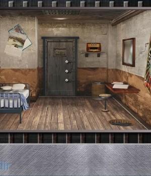 Escape The Prison Room Ekran Görüntüleri - 1