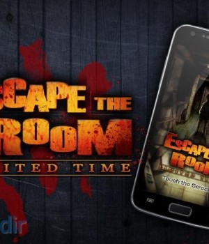 Escape the Room: Limited Time Ekran Görüntüleri - 5
