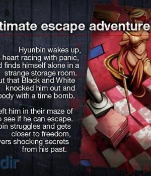 Escape the Room: Limited Time Ekran Görüntüleri - 4