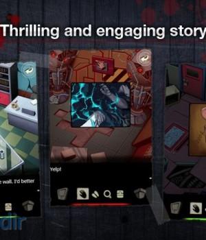 Escape the Room: Limited Time Ekran Görüntüleri - 3