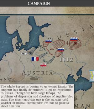 European War 4 Ekran Görüntüleri - 1