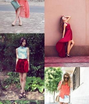 Fashion Kaleidoscope Ekran Görüntüleri - 4