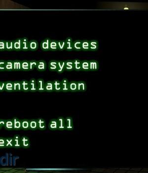 Five Nights at Freddy's 3 Ekran Görüntüleri - 1