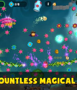 Flowerpop Adventures Ekran Görüntüleri - 3