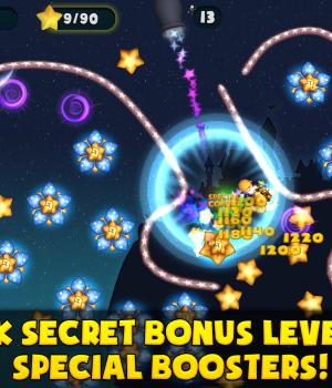 Flowerpop Adventures Ekran Görüntüleri - 1