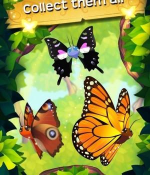 Flutter Ekran Görüntüleri - 4
