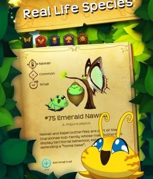 Flutter Ekran Görüntüleri - 1