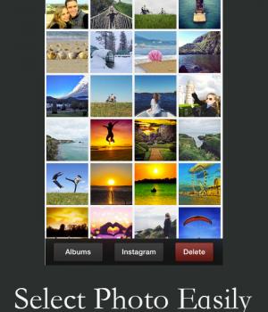 Free Slideshow Maker Ekran Görüntüleri - 3