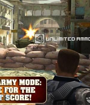 FRONTLINE COMMANDO Ekran Görüntüleri - 4