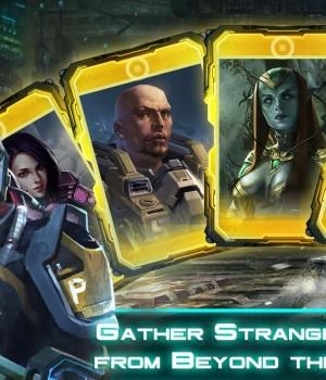 Galaxy Online 3 Ekran Görüntüleri - 3