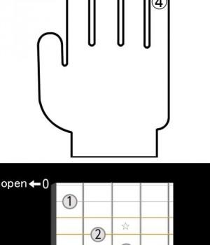 GChord Ekran Görüntüleri - 1