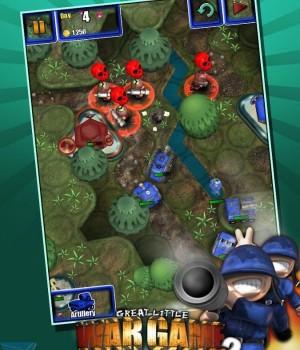 Great Little War Game 2 Ekran Görüntüleri - 4