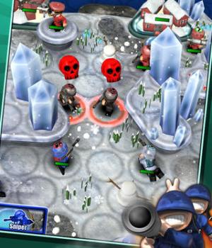 Great Little War Game 2 Ekran Görüntüleri - 3