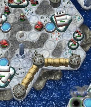 Great Little War Game 2 Ekran Görüntüleri - 1