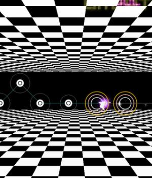 Groove Coaster Zero Ekran Görüntüleri - 2