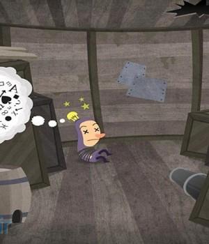 Hamlet Ekran Görüntüleri - 4