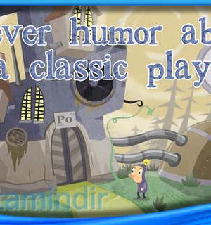 Hamlet Ekran Görüntüleri - 1