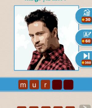 Hangi Şarkıcı? Ekran Görüntüleri - 3