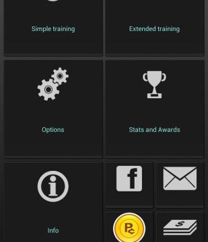 HIIT Interval Training TimerAD Ekran Görüntüleri - 5