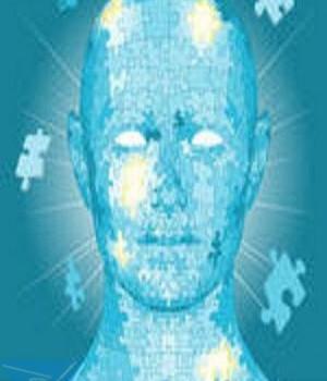 Improve Your Memory Ekran Görüntüleri - 5