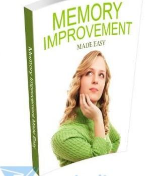 Improve Your Memory Ekran Görüntüleri - 3