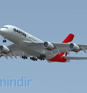 Infinite Flight Ekran Görüntüleri - 5