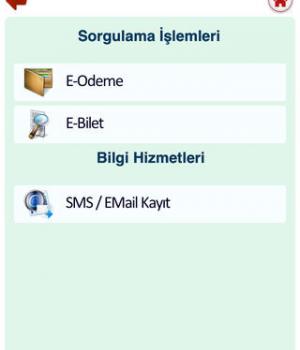 Karşıyaka Belediyesi Ekran Görüntüleri - 1