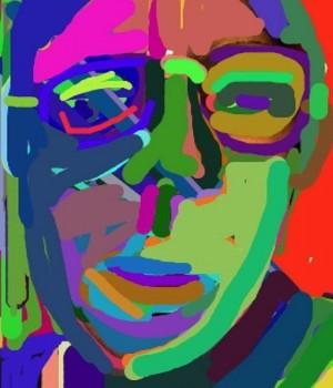 Kids Paint Free Ekran Görüntüleri - 3
