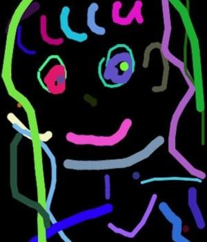 Kids Paint Free Ekran Görüntüleri - 1