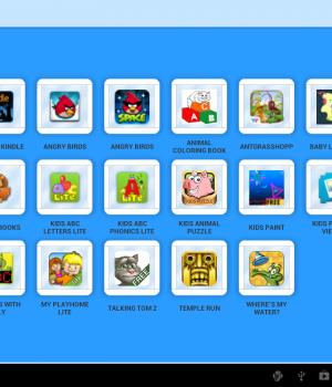 Kids Place Ekran Görüntüleri - 5