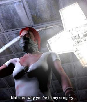 Killer Escape 2 Ekran Görüntüleri - 4