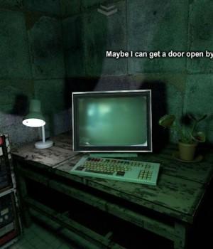 Killer Escape 2 Ekran Görüntüleri - 2