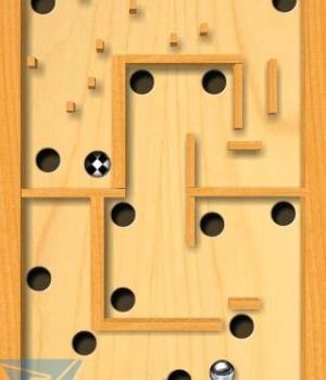 Labyrinth Lite Ekran Görüntüleri - 1