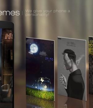 Locker Master Ekran Görüntüleri - 5