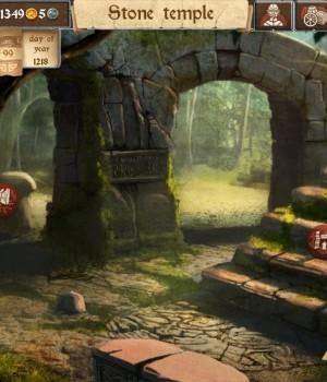 Merchants of Kaidan Ekran Görüntüleri - 5