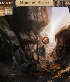 Merchants of Kaidan Ekran Görüntüleri - 1
