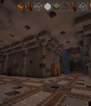 Minebuilder Ekran Görüntüleri - 4