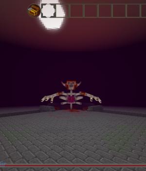 Minebuilder Ekran Görüntüleri - 1