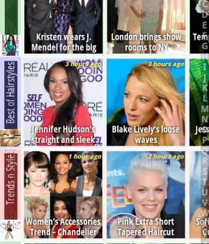 Mobo Fashion Trends & Deals Ekran Görüntüleri - 5
