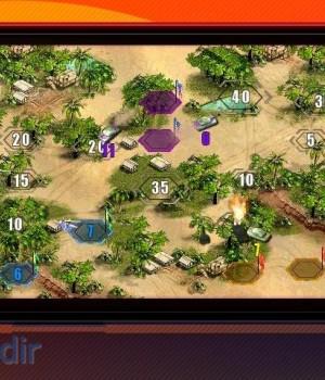 Modern Conflict Ekran Görüntüleri - 4