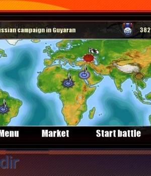 Modern Conflict Ekran Görüntüleri - 3