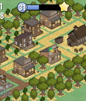 Moy City Builder Ekran Görüntüleri - 4