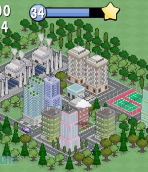 Moy City Builder Ekran Görüntüleri - 1