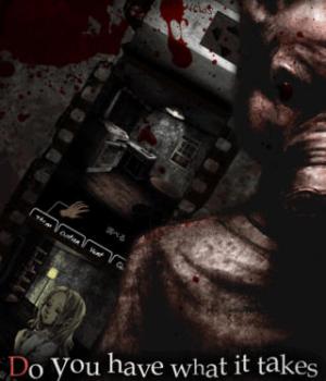 Murder Room Ekran Görüntüleri - 2
