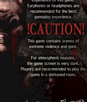 Murder Room Ekran Görüntüleri - 1