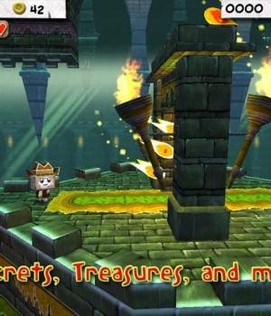 Paper Monsters Ekran Görüntüleri - 2