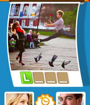 PICS QUIZ Ekran Görüntüleri - 3